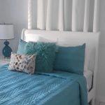 Miami Beach Apartment